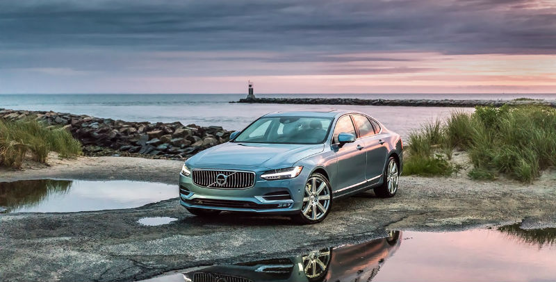 196474_new_volvo_s90_location_b.jpg