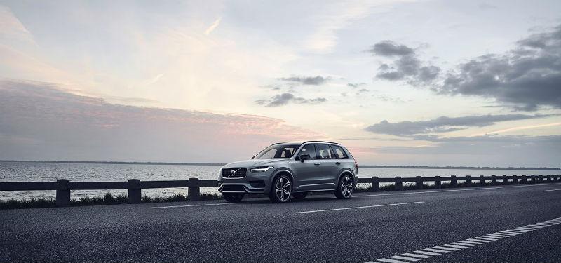 248351_the_new_volvo_xc90_r-design_t8_twin_engine_in_thunder_grey_b.jpg