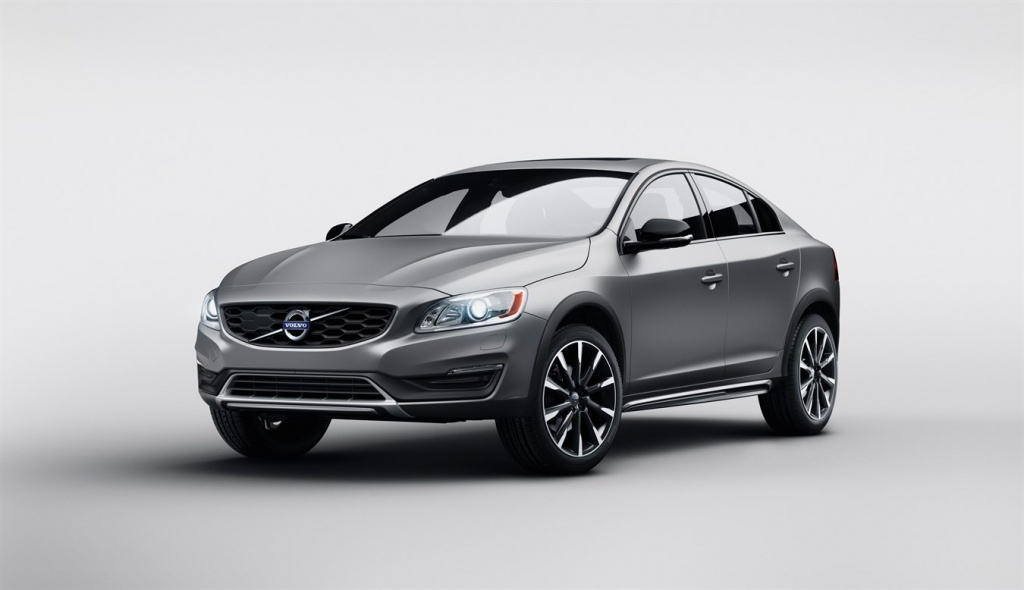 volvo-s60-cross-country.jpeg