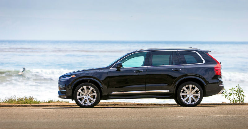 163260_the_new_volvo_xc90_b.jpg